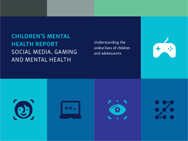 Understainding the online lives of children and adolescents